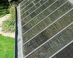 Apply for renewable heat grants