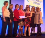 Transforming-Community-Services-winners-150