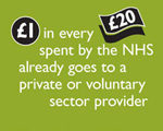 380312_NHS_Reform_p12_web