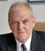 John Sinnott