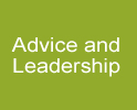 Advice-leadership-s