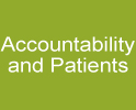 Accountability-patients-s