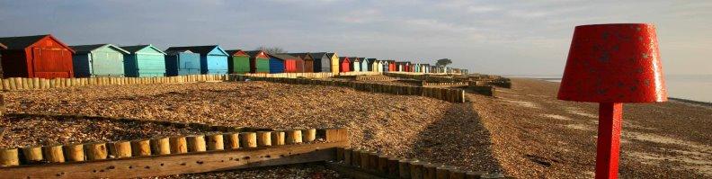 colourful_beach_huts__calshot.jpg