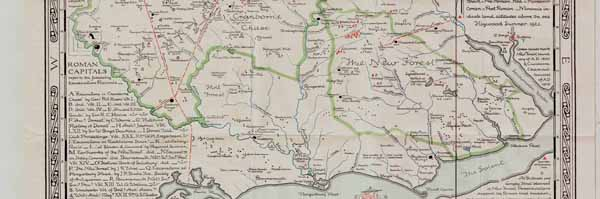 old_map_of_nf__cranborne_chase___bournemouth_1923b.jpg