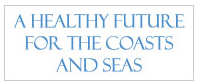 A healthy future for the coast and seas