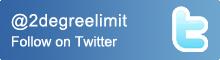 Follow @2degreelimit on Twitter
