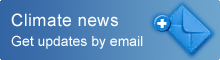 Subscribe to climate email alerts image