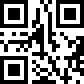 QR Code - if you own a smart phone/iphone you can download a free app which will scan the code and will give you the option to dial the number and/or save it to your contacts