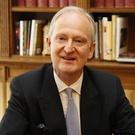 Henry Bellingham
