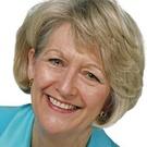 Angela Watkinson