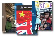FCO publications