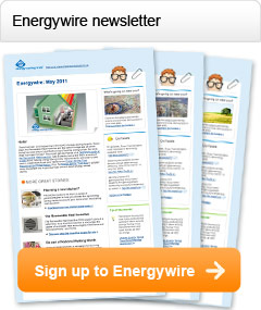 Sign up for our Energywire newsletter