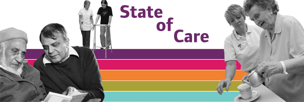 State of Care