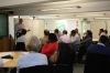 NHS Institute supports leadership in Primary Care