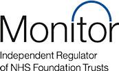 Monitor - Independent Regulator of NHS Foundation Trusts