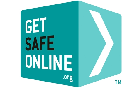 Get Safe Online logo