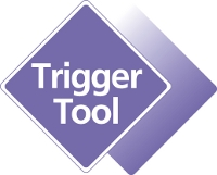 Trigger Tool icon