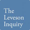 Leveson Inquiry
