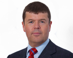 Paul Burstow, Minister of State for Care Services