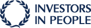 IIP UK Logo