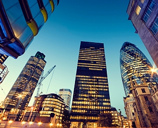 Structural reform for UK Banking