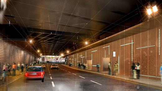 Neville Street by Iain Denby courtesy of Bauman Lyons.jpg