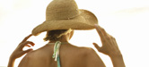 More information on the online clinic on skin cancer and sun safety