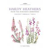 Hardy Heathers from the Northern Hemisphere