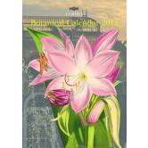 Curtis's Botanical Calendar 2012