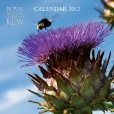 Kew Calendar 2012
