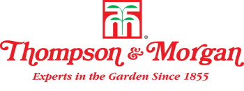 Licensing -  Thompson and Morgan logo