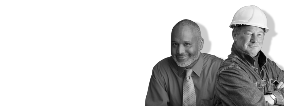 Avoid cashflow problems