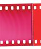 Film: Tacita Dean