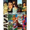 Tate Women Artists