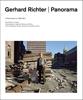 Gerhard Richter: Panorama: A Retrospective 1962-2011