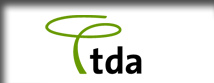 TDA - Developing people, improving young lives