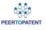Peer to Patent UK