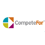 CompeteFor