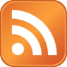 rss news feed