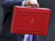 budget_box_osborne1