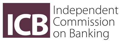 Independent Commission on Banking