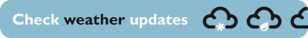 Check traffic updates