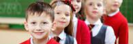 New schools image