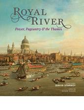 Royal River exhibition catalogue