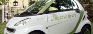 electric-car-green1-long