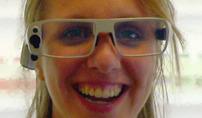 Tobii-glasses-eye-tracking-rosie