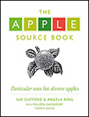 Apple Source Book