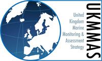 UK Marine Monitoring and Assessment Strategy (UKMMAS)