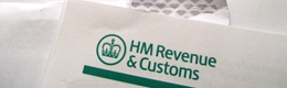 Renew your tax credits claim