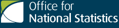 Office for National Statistics logo